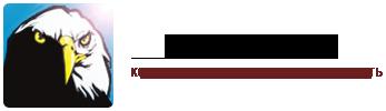 Кондор – кондиционеры,  сплит-системы, системы вентиляции, расходные материалы к кондиционерам в Рыбинске